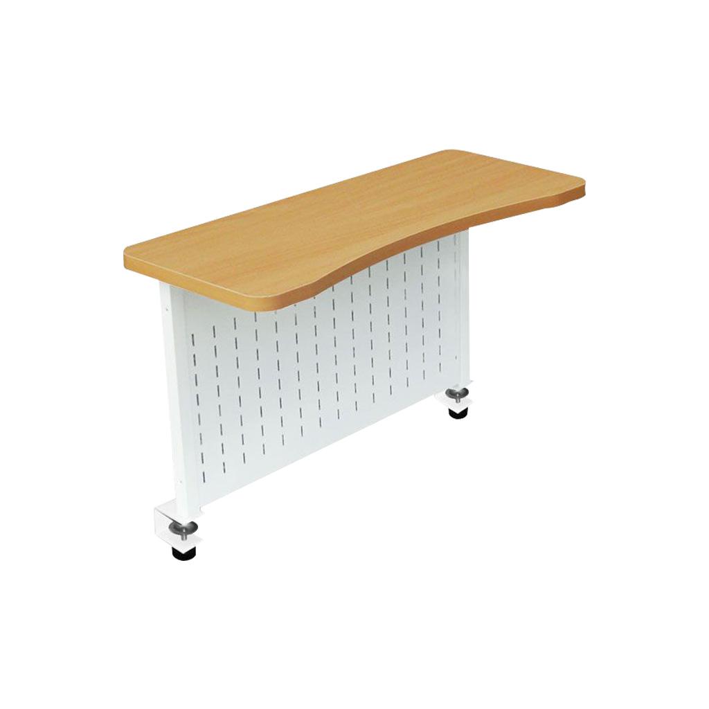 配件 兒童成長書桌