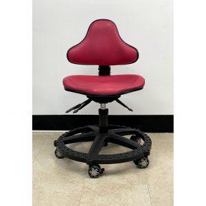 成長書桌椅-2